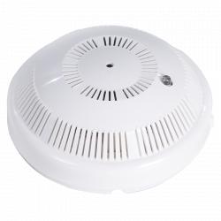 Дымовой автономный извещатель ИП-212-03-02М1