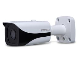 8 Мп цилиндрическая IP-видеокамера Bolid VCI-184