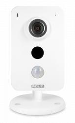 3 Мп компактная IP-видеокамера Bolid VCI-432