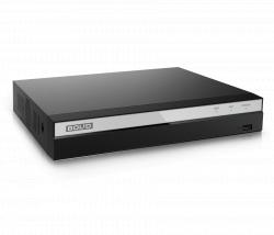 IP-видеорегистратор Bolid RGI-0412