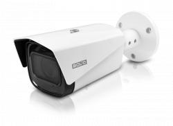 2 Мп цилиндрическая HD-видеокамера Bolid VCG-120