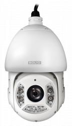 2 Мп поворотная HD-видеокамера Bolid VCG-528