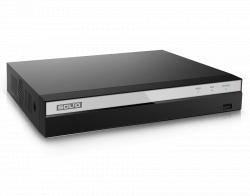 HD-видеорегистратор Bolid RGG-0812