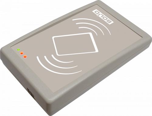 Считыватель бесконтактный BOLID Proxy-5MS-USB