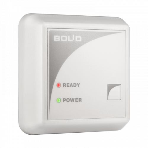 Считыватель бесконтактный BOLID С2000-Proxy Н