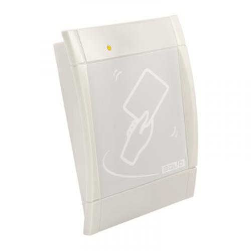 Считыватель бесконтактный настольный BOLID Proxy-USB-МА