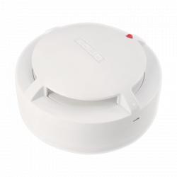 Извещатель пожарный дымовой оптико-электронный адресно-аналоговый BOLID ДИП-34А-03