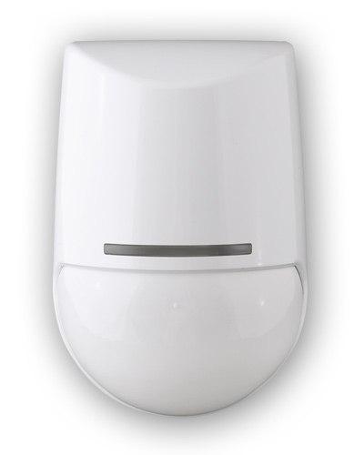 Извещатель охранный объемный оптико-электронный радиоканальный Астра-5131 исп. А (ИО 40910-1)