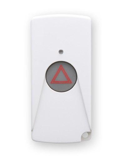 Извещатель охранный точечный электроконтактный радиоканальный Астра- 3221