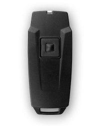 Ручной охранный радиоизвещатель мобильный ТЕКО Астра-Р РПД