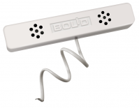 Адресный термогигрометр BOLID С2000-ВТ