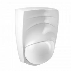Извещатель охранный объемный оптико-электронный адресный BOLID С2000-ИК исп.03