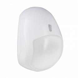Извещатель охранный поверхностный оптико-электронный адресный BOLID С2000-ИК исп.04