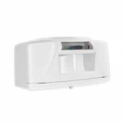 Извещатель охранный оптико-электронный поверхностный адресный BOLID С2000-ШИК