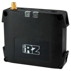 GSM/GPRS-модем iRZ ATM2-232