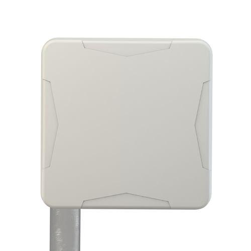 3G/4G-антенна широкополосная Антэкс Nitsa-5