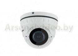 AHD камера Longse 2 Мр LS-AHD20/51 (2,8-12)
