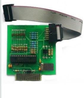 Модуль доступа Аларм МД-7