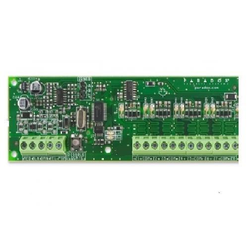 Модуль усилителя Аларм МУ-7