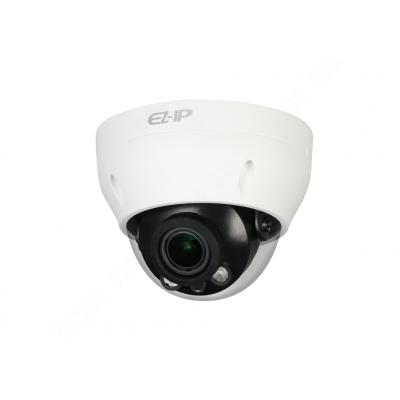 4 Мп купольная IP-видеокамера EZ-IP EZ-IPC-D2B40P-ZS