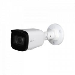 2 Мп цилиндрическая IP-видеокамера EZ-IP EZ-IPC-B2B20P-L-ZS