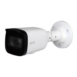 4 Мп цилиндрическая IP-видеокамера EZ-IP EZ-IPC-B2B40P-ZS