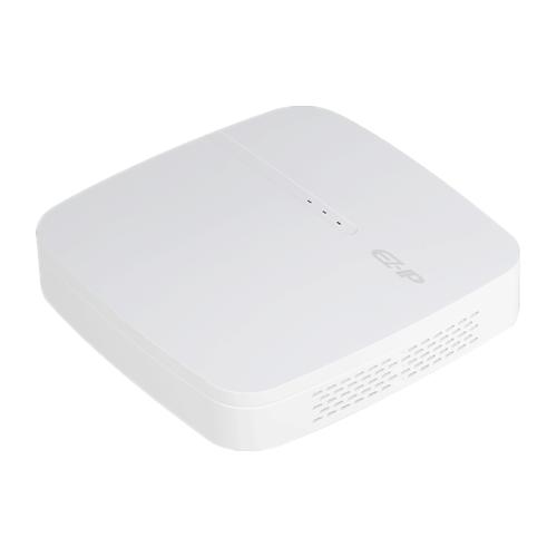 IP-видеорегистратор EZ-IP NVR1B04/L