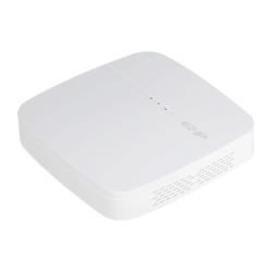 IP-видеорегистратор EZ-IP NVR1B04-4P/L