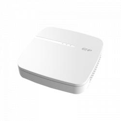IP-видеорегистратор EZ-IP NVR1B08