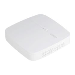 IP-видеорегистратор EZ-IP NVR1B04-4P