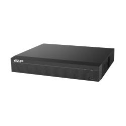 IP-видеорегистратор EZ-IP NVR1B08HS-8P