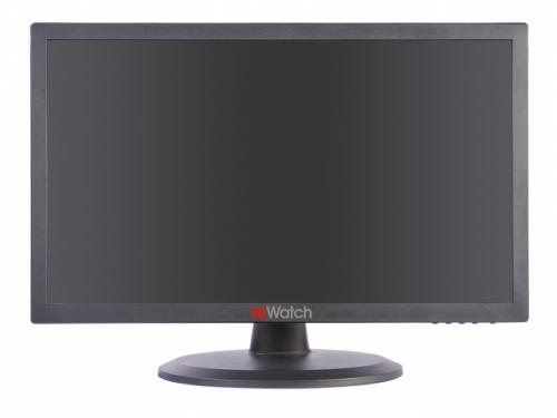 21,5 монитор видеонаблюдения HiWatch DS-M220