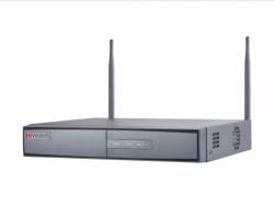 IP-видеорегистратор HiWatch DS-N304W