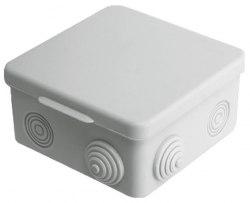 Коробка электромонтажная TDM SQ1401-0113