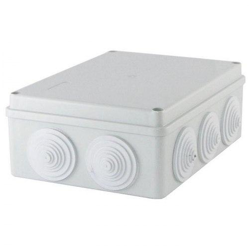 Коробка электромонтажная TDM SQ1401-1244