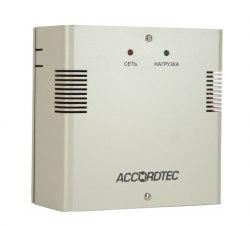 Блок бесперебойного питания AccordTec ББП-40