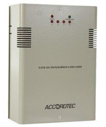 Блок бесперебойного питания AccordTec ББП-40 v.4
