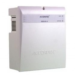 Блок бесперебойного питания AccordTec ББП-40 v.4 исп.1