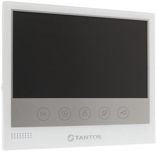 Видеодомофон Tantos Selina HD M