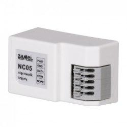 Блок оелейный Tantos TS-NC05