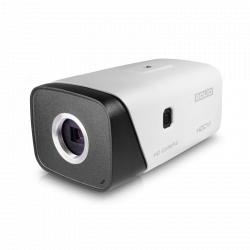 2 Мп стандартного исполнения без объектива HD-видеокамера Bolid VCG-320