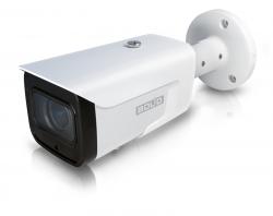 2 Мп цилиндрическая IP-видеокамера Bolid VCI-120