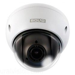 2 Мп поворотная IP-видеокамера Bolid VCI-627-00