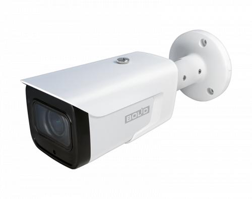 2 Мп цилиндрическая HD-видеокамера Bolid VCG-120-01