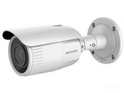 2 Мп цилиндрическая IP-видеокамера Hikvision DS-2CD1623G0-I