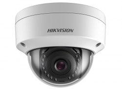 4 Мп купольная IP-видеокамера Hikvision DS-2CD1143G0-I
