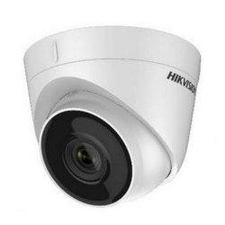2 Мп купольная IP-видеокамера Hikvision DS-2CD1323G0-I