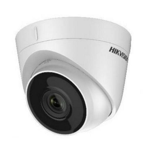 4 Мп купольная IP-видеокамера Hikvision DS-2CD1343G0-I