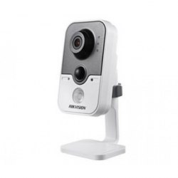2 Мп компактная IP-видеокамера Hikvision DS-2CD2420F-I
