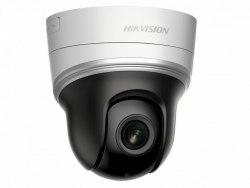 1 Мп поворотная IP-видеокамера Hikvision DS-2DE2102-DE3
